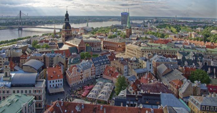 Brandenburg und Lettland: Geteiltes Wissen ist doppeltes Wissen