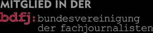 logo-mitglied-im-bdfj