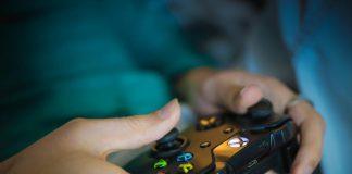 Entgegen aller Vorurteile die meisten Gamer seien Teenager im Alter von 12-18 Jahren, gibt es heutzutage auch immer mehr ältere Spieler.