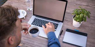 Die verbesserte Vereinbarkeit von Beruf und Familie