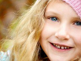 Volkswirtschaftliche Bedeutung der Mehrkindfamilien in Deutschland untersucht