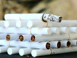 Neue Studienergebnisse der Bundeszentrale für gesundheitliche Aufklärung zum Rauchverhalten Jugendlicher und junger Erwachsener