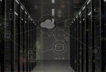 Die Firewall-Programme schützen vor Manipulation und Übernahme des Computers von außen