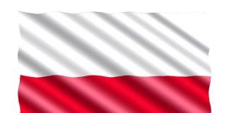 Zusammenarbeit Mecklenburg