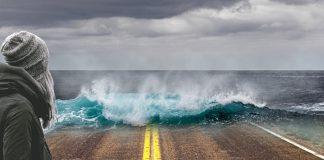 Nachhaltig unterwegs: Wir brauchen auch die Verkehrswende
