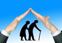 Altenpflege als Spielball von Profitmaximierern