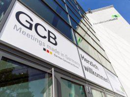 GCB German Convention Bureau e.V. erneut EMAS-zertifiziert.