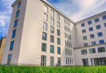 Dahlemann: Land unterstützt Bildungs- und Dokumentationszentrum Prora.