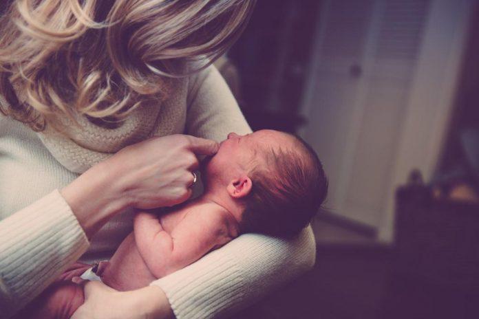 Soziale Ungleichheit unter berufstätigen Müttern gewachsen.