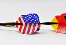 Staatsminister Schmidt kehrt von Delegationsreise in die USA mit Erfolgen im Gepäck zurück