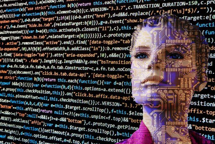 Tübingen erhält Kompetenzzentrum für Maschinelles Lernen