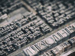 Frankfurter Societäts-Druckerei kündigt Tarifbindung auf