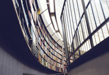 Universität Greifswald entwickelt sich zur Universität für jedermann