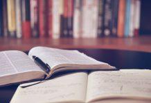 Wissen schafft Fortschritt, Innovationen und Antworten