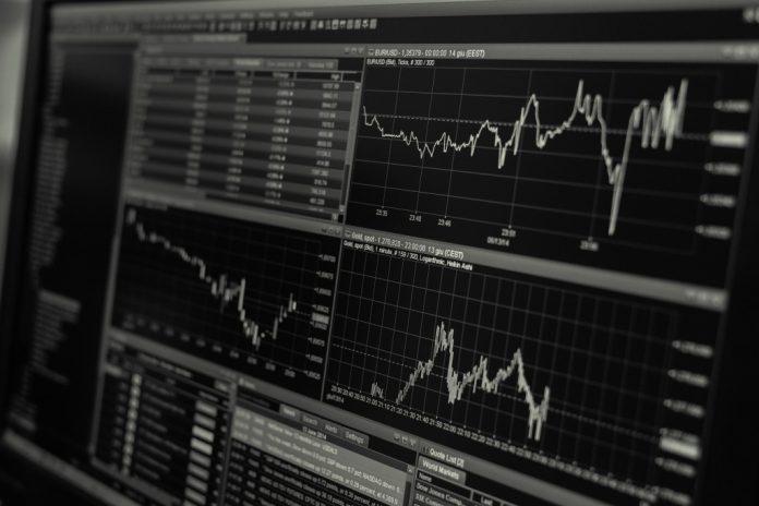 IPPC-Bericht: Umstellung der weltweiten Wirtschaftsweise nötig