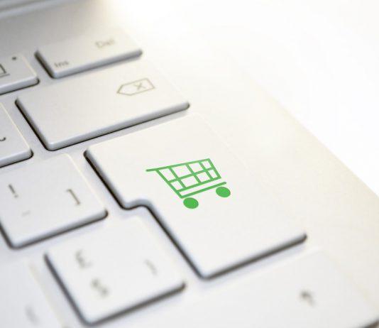VDE fand erhebliche Mängel bei Billigprodukten aus dem Internet