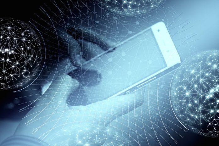 Ansiedlung des Max-Planck-Instituts für Cyber Security und Privacy