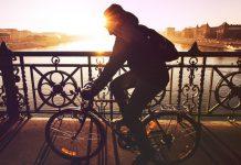Über ein Drittel der Auto- und Radfahrenden missachtet Verkehrsregeln