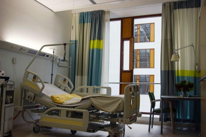 Krankenhausgesellschaft für bedarfsgerechte Personalbemessung