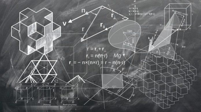 Erster universitärer Masterstudiengang zu maschinellem Lernen