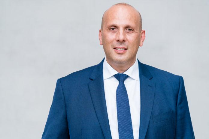 Germanwings bietet Ufo die Schlichtung aller offenen Tarifthemen