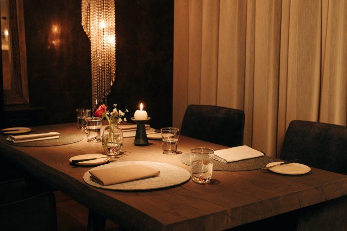 Atrium Hotel Mainz ist bestes nachhaltiges Hotel in Rheinland-Pfalz
