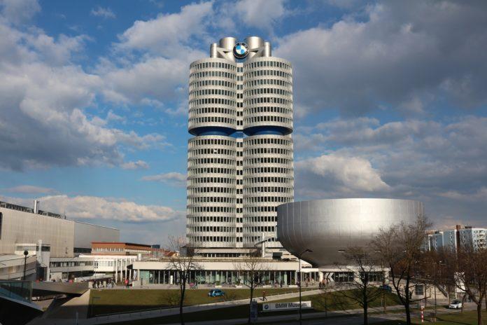 Bayerische Museen sind deutschlandweit größte Publikumsmagneten