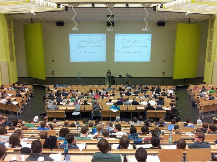 30 Millionen für zusätzliche Studienplätze im Saarland