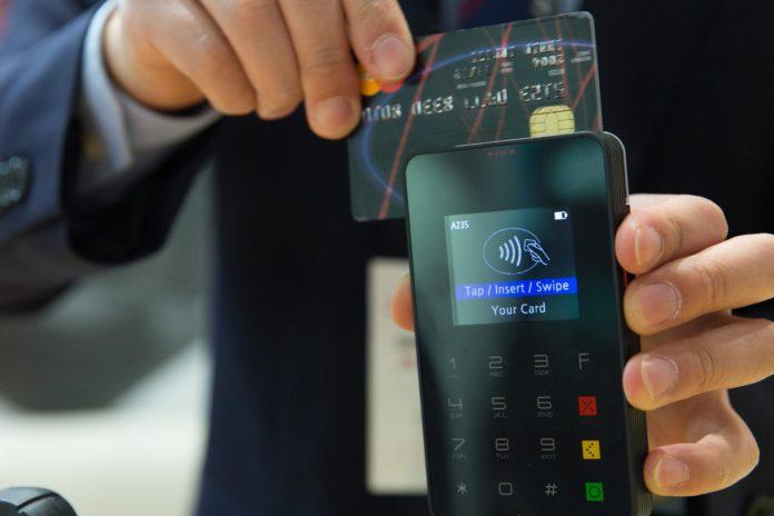 Verbraucher 4.0: So verändert die Digitalisierung das Konsumentenverhalten