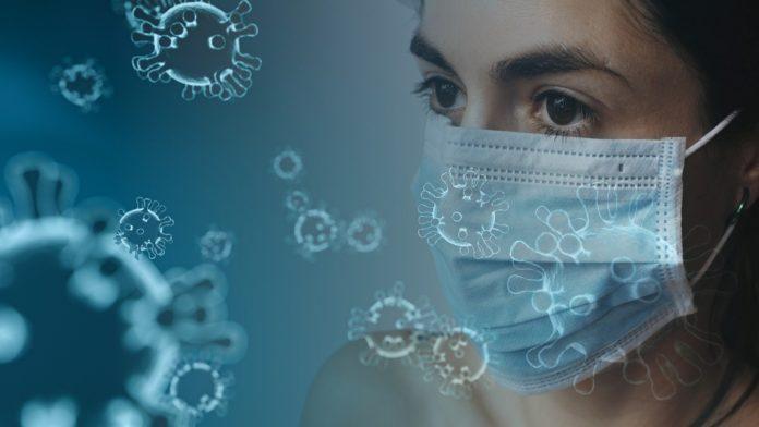 Neues zum Online-Handel während der Corona-Pandemie