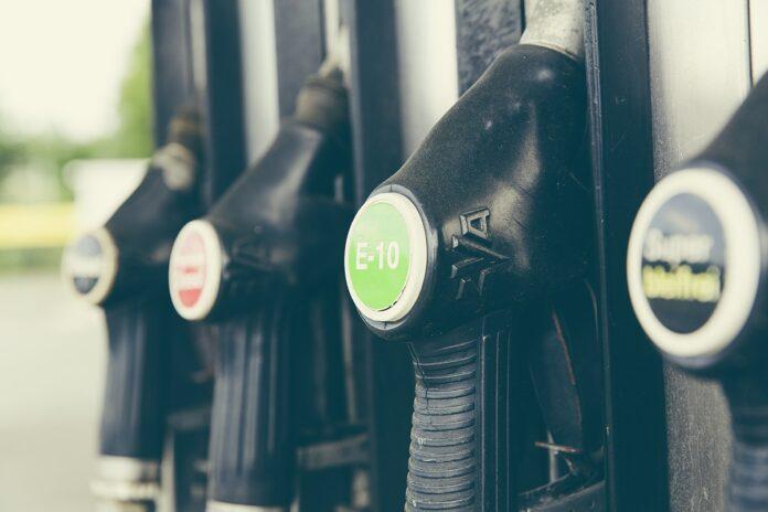 Ist Biosprit E10 schädlich für Motoren oder Filtersysteme?
