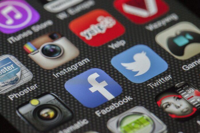 Soziale Netzwerke vergessen nicht: Was kann tun, um Inhalte zu löschen?